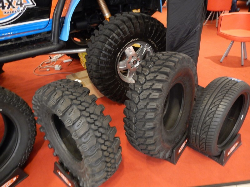 1607_maxxis_tire03