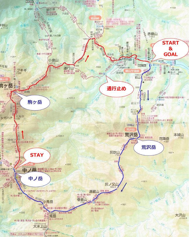 20161014_route.jpg