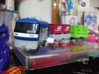 DSCF5785.jpg