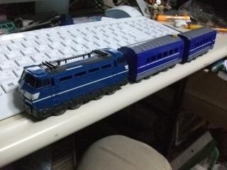 DSCF5824.jpg