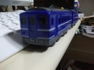 DSCF5828.jpg