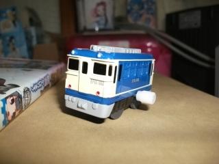 DSCF6038.jpg