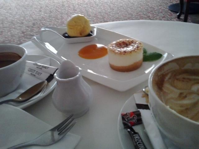 SPA ホテル
