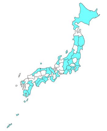 妖怪の地図01