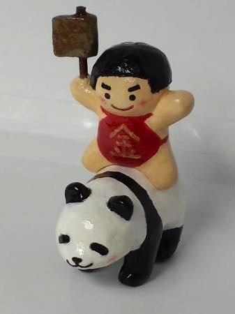 20160501金太郎
