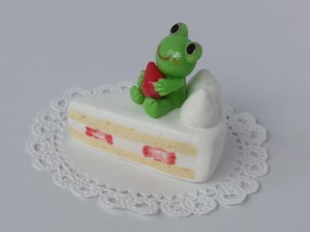 20160430ケーキ