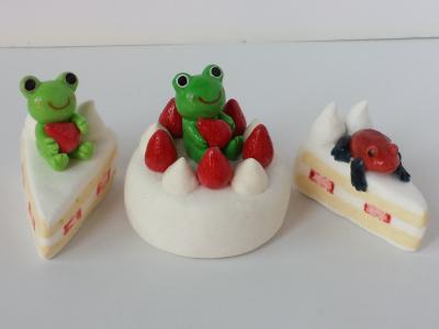 20160701いちごケーキ