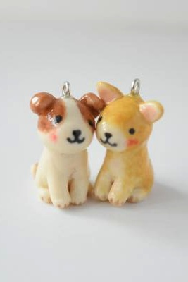 20161025犬2