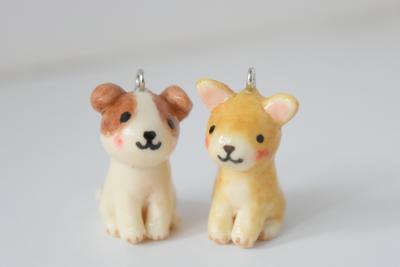 20161025犬3