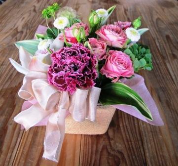 2016423花花