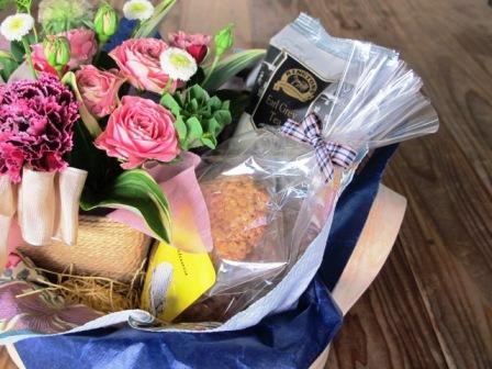 2016423花メイン