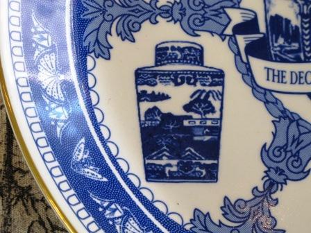 2016530ウィローキャディー皿2