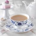 2016911紅茶