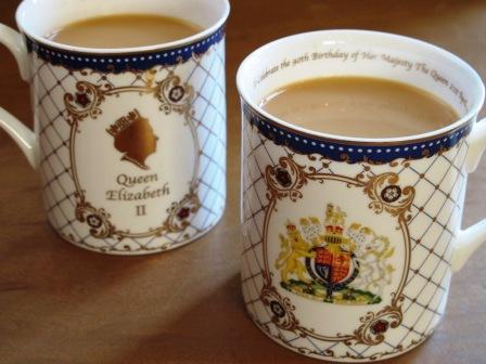 2016926女王紅茶