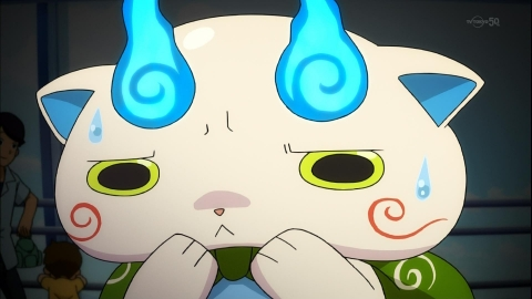youkai-watch0183.jpg