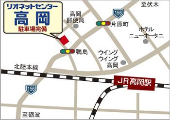 shop_toyama01_map.jpg
