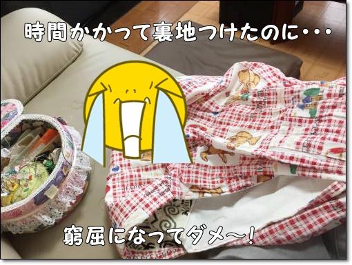 IMG_5985.jpg