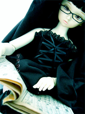 riri32.jpg