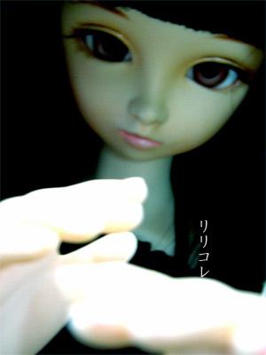 riri34.jpg