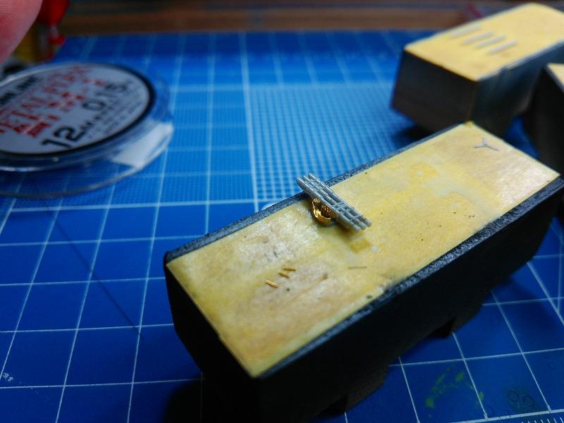 s-魚雷発射管施工時2