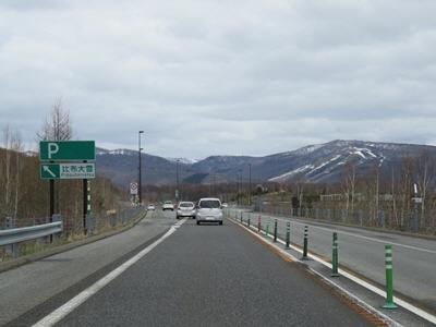bl-q612b.jpg