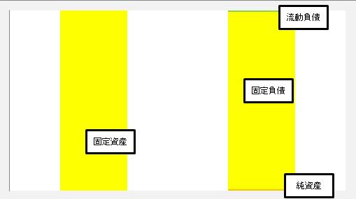 bl-q818e.jpg
