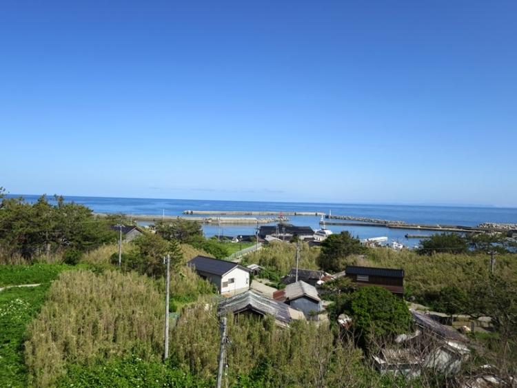 舳倉島3160512