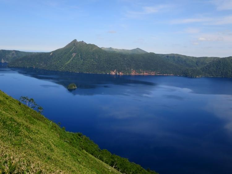 摩周湖2160705