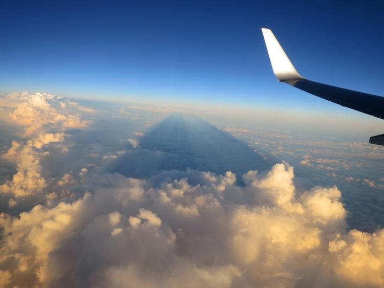 空から1160706