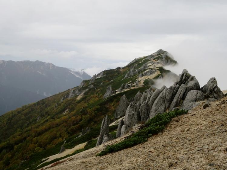 燕岳2160926