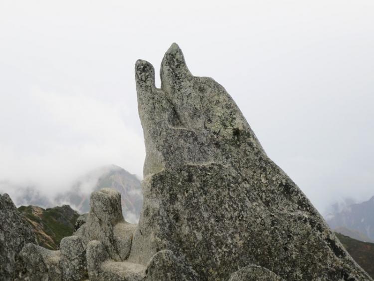 燕岳4160926