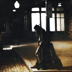 ボン・ジョヴィで活躍の『リッチー・サンボラ』 、「最も重要な必聴ギター・アルバム 5選」をセレクト