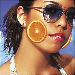 『オレンジレンジ』の名曲といえば?? アホ「ロコローション」 にわか「イケナイ太陽」