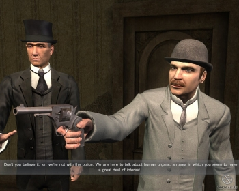 Sherlock-Holmes-versus-Jack-the-Ripper-mac-screenshot-3.jpg