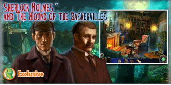 sherlock-holmes-and-the-hound-of-the-baskervilles-SE.jpg
