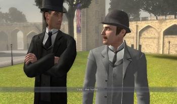 sherlock-holmes-nemesis-screenshot.jpg