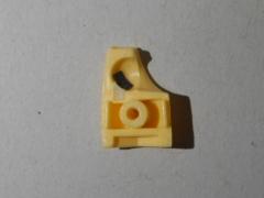 RSCN6545.jpg