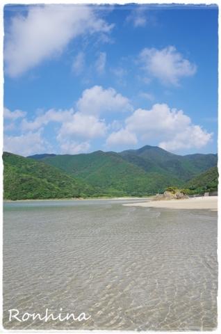 五島夏2016④