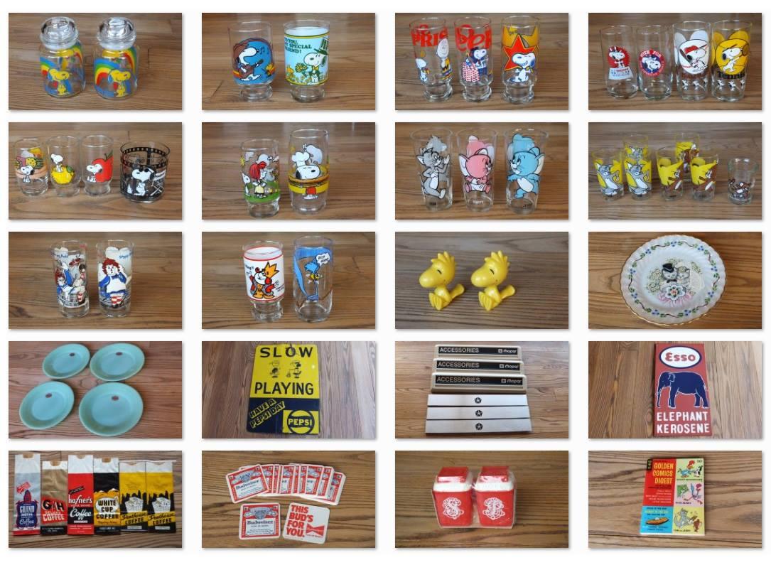 1608_アメリカ買い付け商品