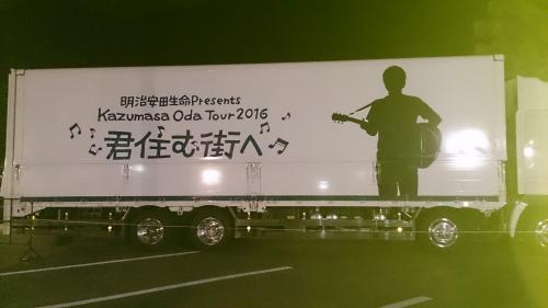 小田さんライブ3