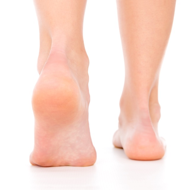 Diabetic-Foot-Johns-Creek-Dermatology (1)