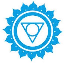 vishuddha2016-08-28 083025