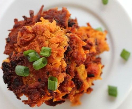 25217-Sweet-Potato-Beet-Hashbrowns-with-Chives.jpg