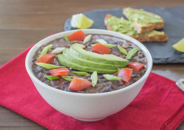 Black-Bean-Soup.jpg