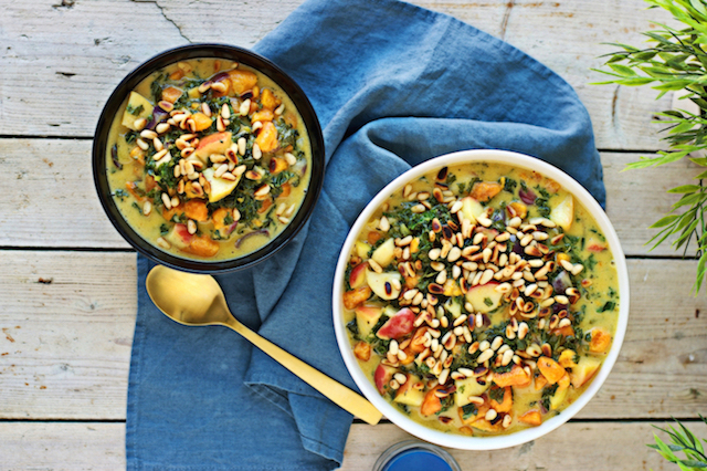 Sweet-Potato-Soup-with-Kale.jpg