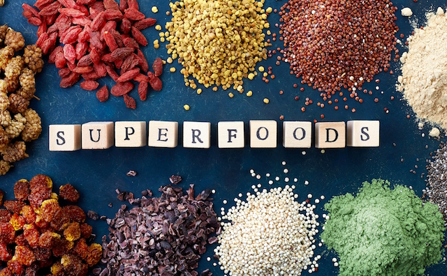superfoods-banner.jpg