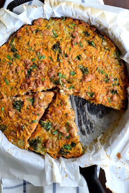 sweet-potato-hash-brown-pie.jpg