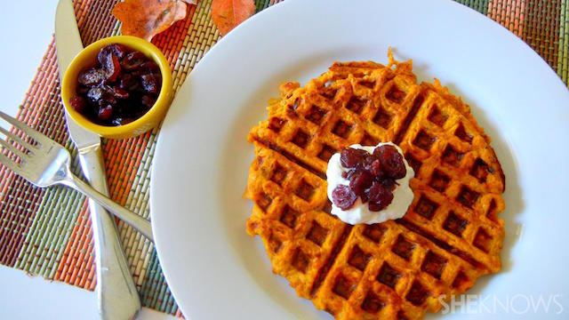 sweet-potato-pumpkin-waffles-recipe.jpeg