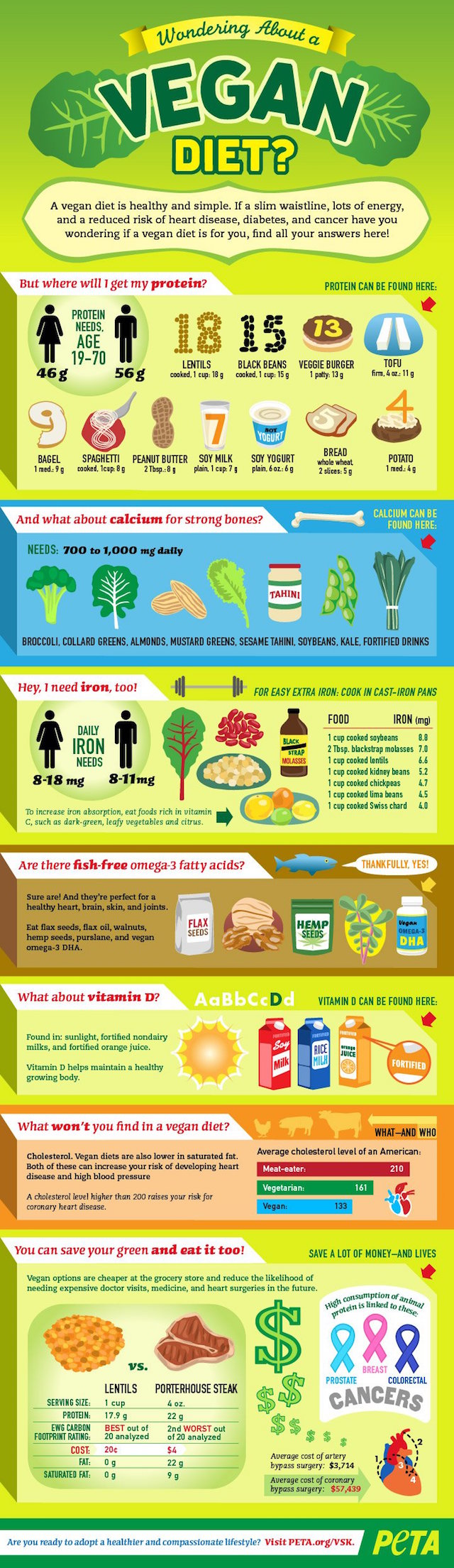 vegan_2D00_health_2D00_infographic.jpg