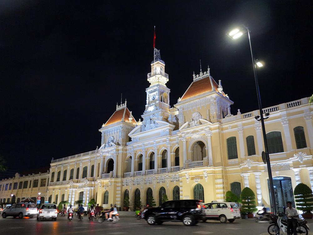 vietnam_HoChi MinhCity